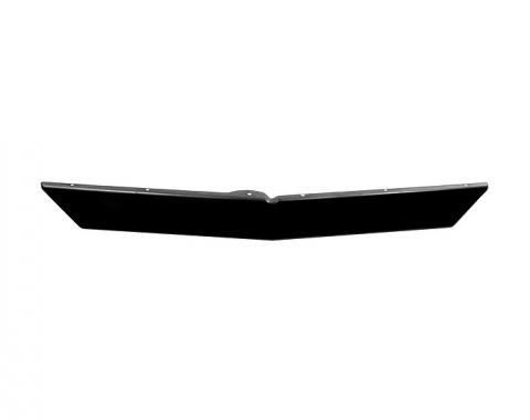 Camaro Spoiler, Front, Replacement, 1967-1968