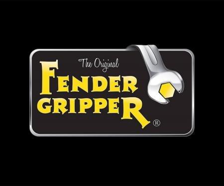 Fender Gripper Original JFG2300