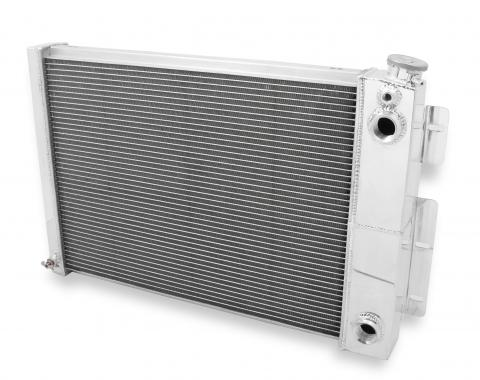 Frostbite Performance Cooling FB301 Aluminum Radiator