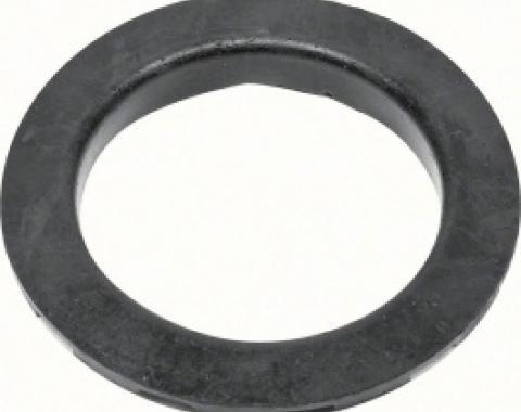 Camaro Coil Spring Insulator, 1967-1981