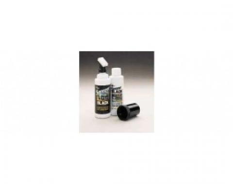 Forever Black Bumper And Trim Cleaner & Reconditioner Kit