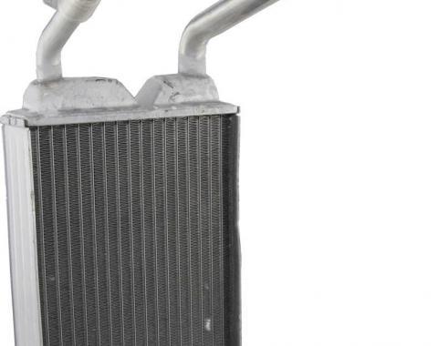 Firebird Heater Core, Small Block, With A/C, 1976-1981