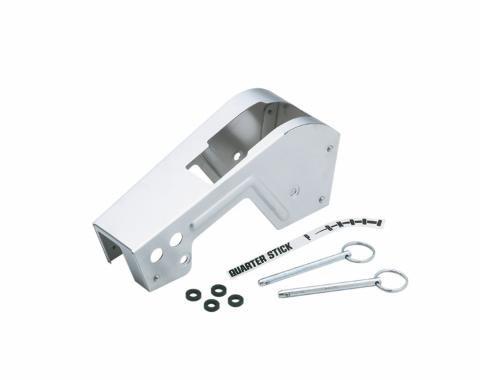 Hurst Quarter Stick® Gear Shift Cover 1300041
