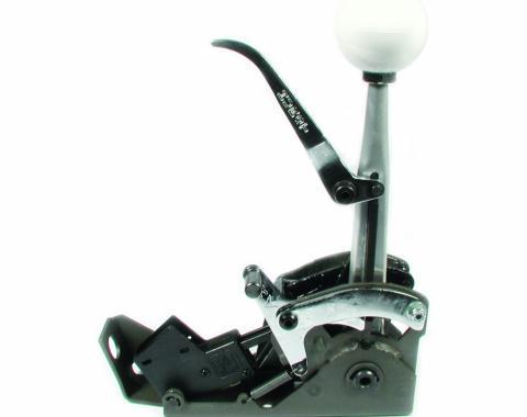 Hurst Quarter Stick® Automatic Shifter 3160006