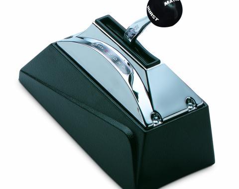 Hurst Pro-Matic 2® Ratchet Automatic Shifter Kit 3838500