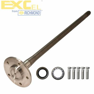 Richmond Gear EXCel OEM Replacement Axle Shafts 92-25185