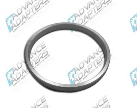 Advance Adapters Bellhousing Index Reducer Bushings 716078