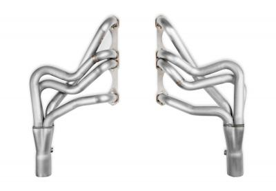 Hooker 1982-1992 Chevrolet Camaro Blackheart Headers BH13202