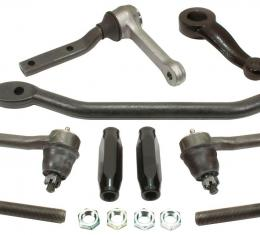 Classic Performance Steering Linkage Kits 6869SLK-CP