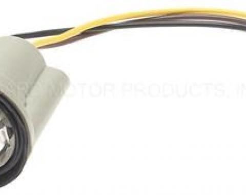 Tail Lamp Socket