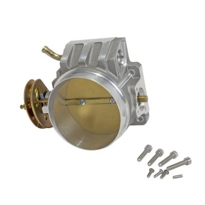 BBK Power-Plus Series Throttle Body 1783