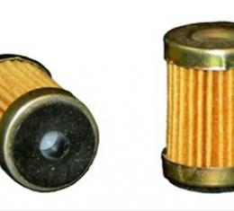 WIX Filters Fuel Filter 33051