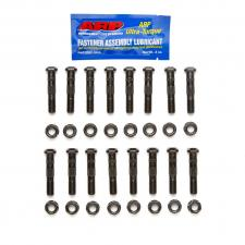ARP High Performance Series Connecting Rod Bolt Kits 134-6003