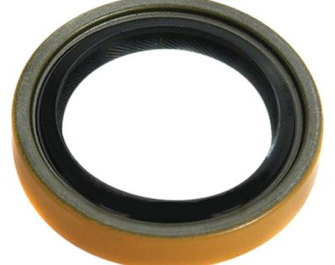 Camaro Wheel Seal, Rear Left, 1987-1990