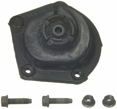 Moog Chassis K6516, Shock Absorber Mount, OE Replacement