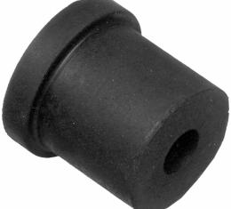Moog Chassis K6559, Leaf Spring Bushing, OE Replacement