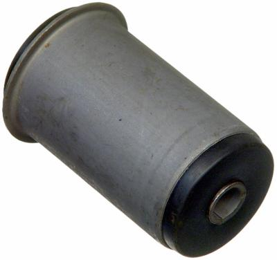 Moog Chassis SB298, Leaf Spring Bushing, OE Replacement
