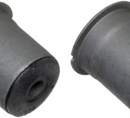 Moog Chassis K6178, Control Arm Bushing, OE Replacement, With Front And Rear Bushings