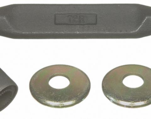 Moog Chassis K5250, Control Arm Shaft Kit, Problem Solver, OE Replacement, Provides Additional Positive Camber Adjustment