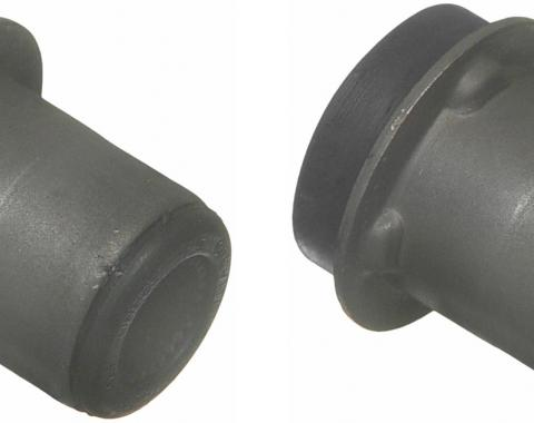 Moog Chassis K6144, Control Arm Bushing, OE Replacement