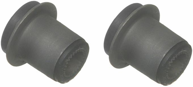 Moog Chassis K6108, Control Arm Bushing, OE Replacement, With Front And Rear Bushings