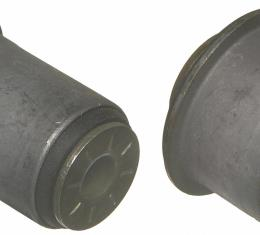 Moog Chassis K6490, Control Arm Bushing, OE Replacement, With Front And Rear Bushings