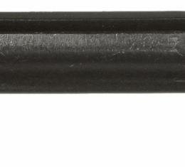 Moog Chassis ES350S, Tie Rod Adjusting Sleeve, OE Replacement