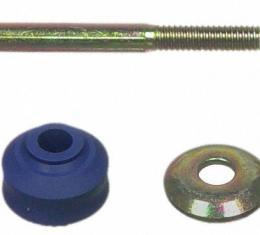 Moog Chassis K6630, Stabilizer Bar Link Kit, OE Replacement, Heavy Duty Design