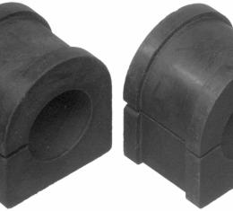 Moog Chassis K5248, Stabilizer Bar Mount Bushing, OE Replacement