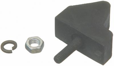 Moog Chassis K6606, Bump Stop- Control Arm, OE Replacement
