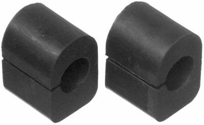 Moog Chassis K5227, Stabilizer Bar Mount Bushing, OE Replacement, Standard Design