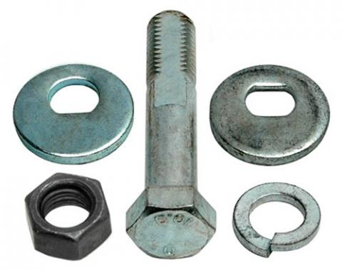 Moog Chassis K100319, Alignment Camber Kit, OE Replacement