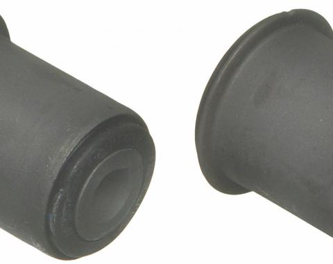 Moog Chassis K6109, Control Arm Bushing, OE Replacement, With Front And Rear Bushings