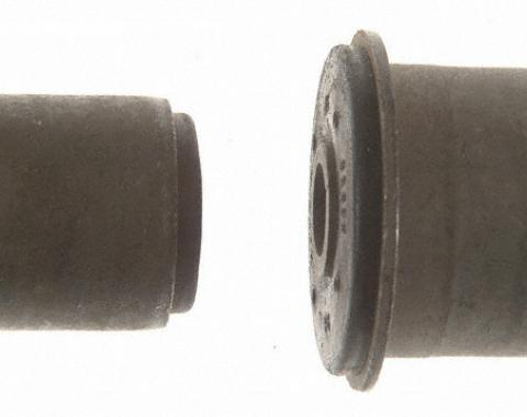 Moog Chassis K6110, Control Arm Bushing, OE Replacement