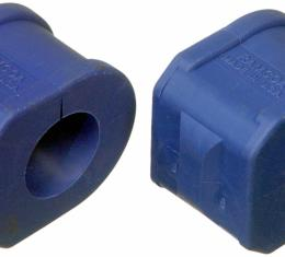 Moog Chassis K6453, Stabilizer Bar Mount Bushing, OE Replacement