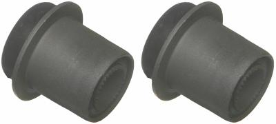 Moog Chassis K5196, Control Arm Bushing, OE Replacement, With Front And Rear Bushings