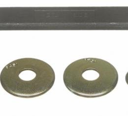 Moog Chassis K6146, Control Arm Shaft Kit, Problem Solver, OE Replacement, Provides Additional Positive Camber Adjustment