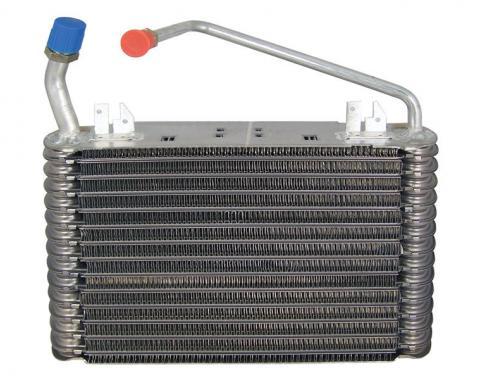 F-Body Air Conditioning Evaporator Core, 1977-1979