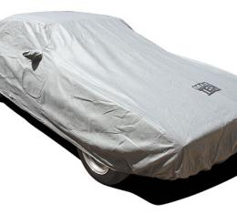Camaro Car Cover, Maxtech, Outdoor,  2010-2017