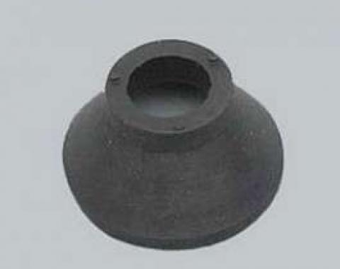 Firebird Dust Seal, Tie Rod End, 1967-2002