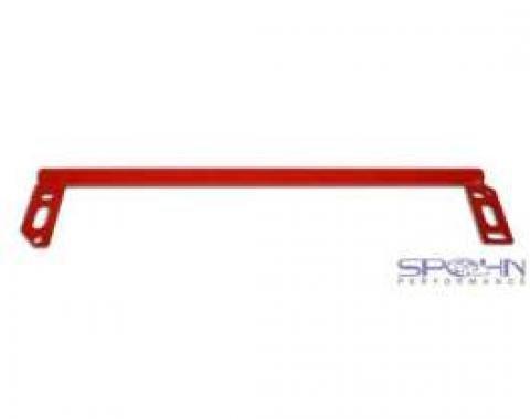 Firebird Steering Box Brace, 1982-1992