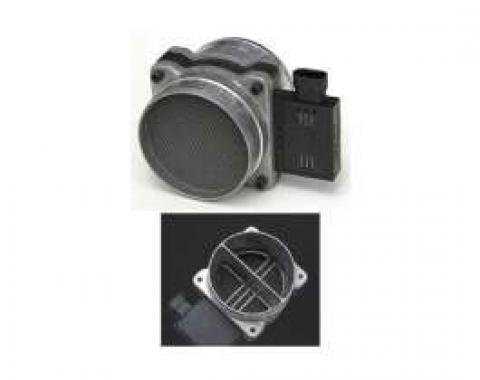 Firebird Mass Air Flow Sensor, 1994-2002