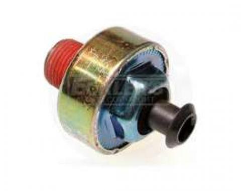Firebird AC Delco, Knock Sensor Module, 1983-1992