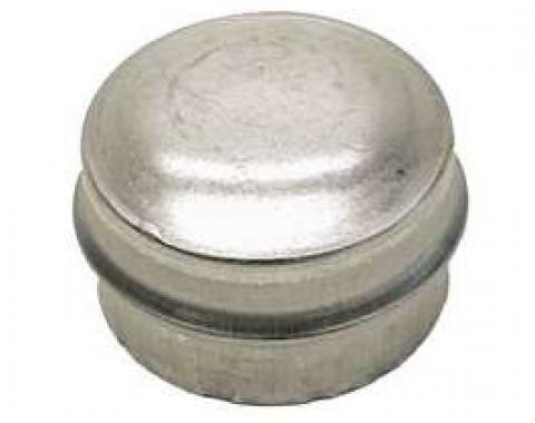 Firebird Front Wheel Dust Cap, 1967-1969