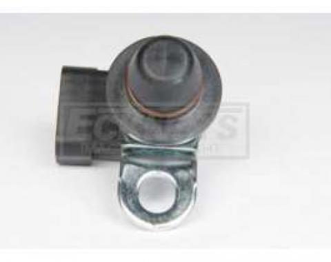 Firebird AC Delco, Crankshaft Position Sensor, 1996-1997