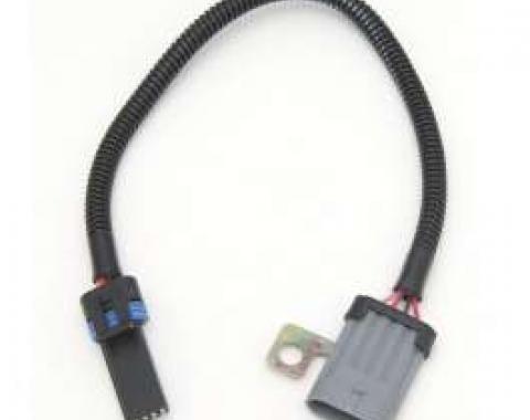 Firebird Distributor Wiring Harness, LT1, OptiSpark, Formula, Trans Am, 1995-1997