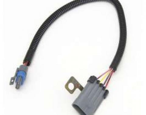 Firebird Distributor Wiring Harness, LT1, OptiSpark, Formula, Trans Am, 1993-1994