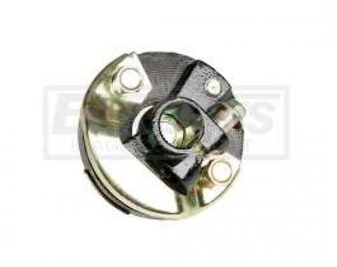 Firebird Steering Shaft Coupler Assembly, For Cars With Power Steering, 1967-1969