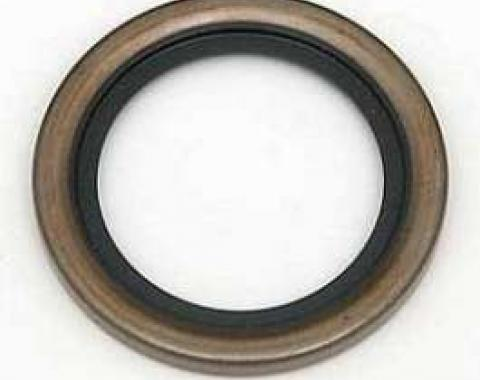 Firebird Front Wheel Inner Grease Seal, 1967-1969