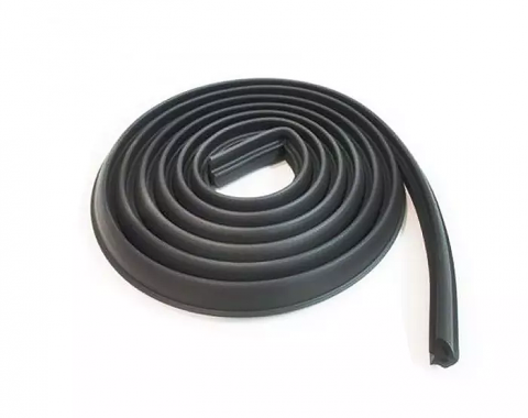 Camaro Trunk Weatherstrip Seal, 1967-1981